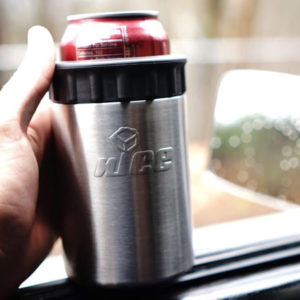 12oz Can Holder